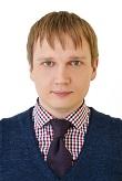 Сарапкин Антон